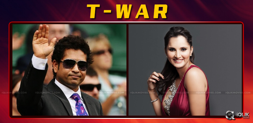 sachin-sania-chief-guest-for-june-21-match