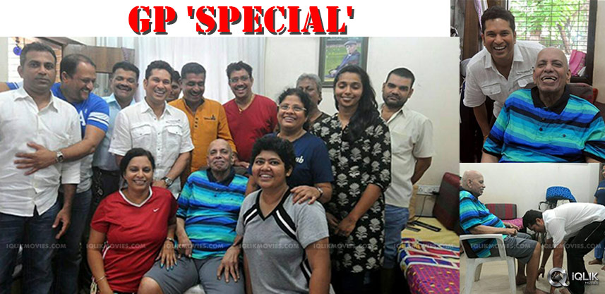 celebrities-on-guru-purnima-festival-details