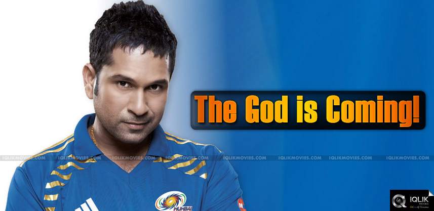 sachin-tendulkar-to-act-in-a-biopic-on-his-life