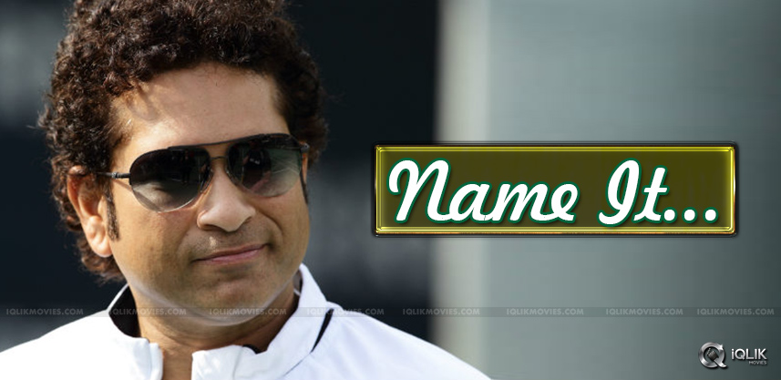 name-for-sachin-new-video-documentary