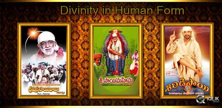 Humanity-is-the-only-religion-Sai-Baba039-s-Life-i