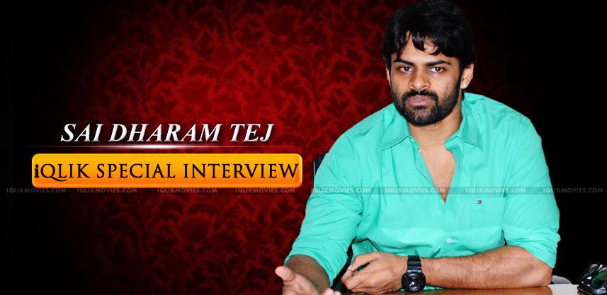 sai-dharam-tej-interview