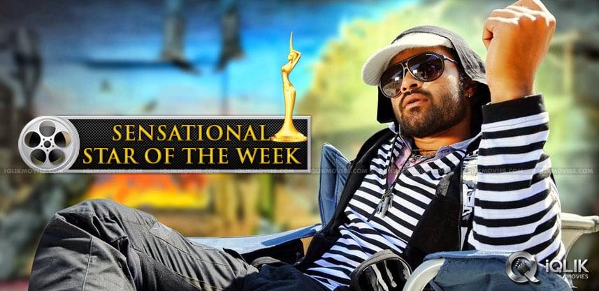sai-dharam-tej-iqlik-sensational-star-of-the-week