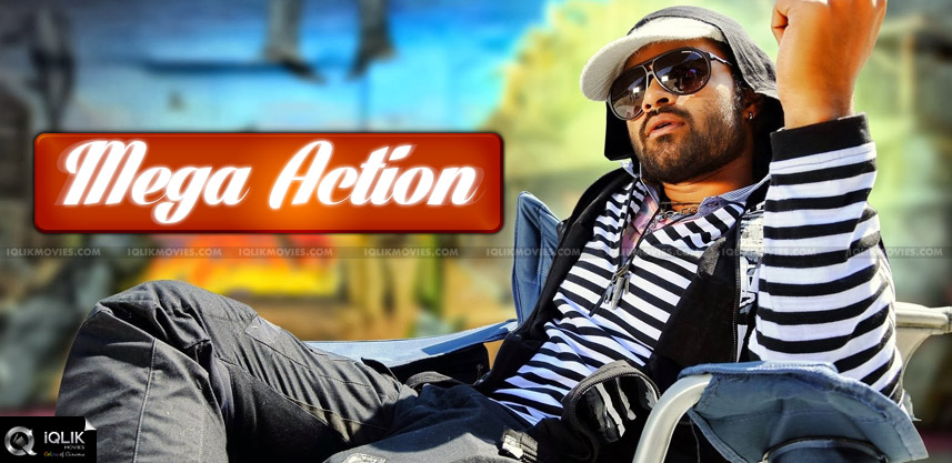 sai-dharam-tej-new-movie-produced-by-chanti-addala
