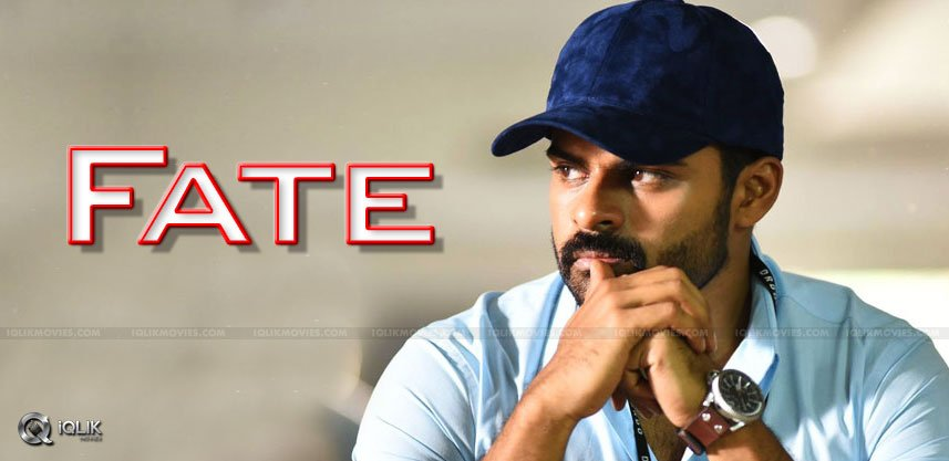 sai-dharam-tej-fate-changing-movie