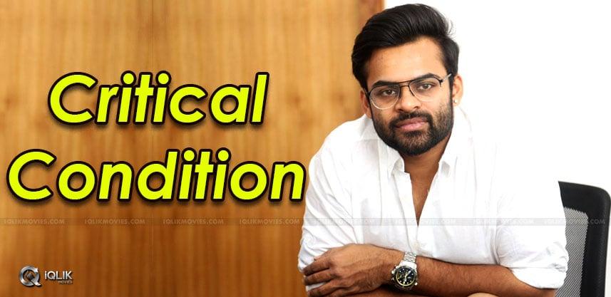 sai-dharam-tej-crucial-time-upcoming-movies