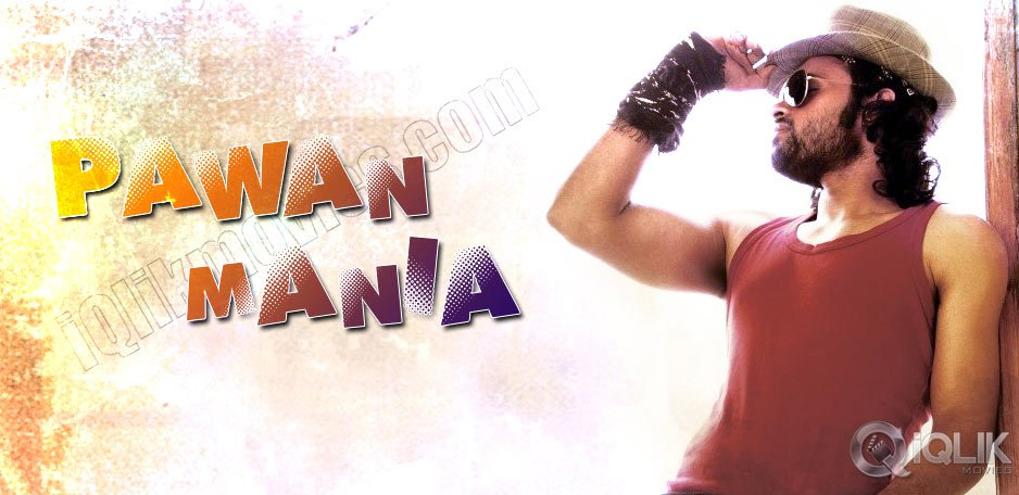 Pilla-Nuvvu-Leni-Jeevitham-Pawan-Song-as-Movie-Tit