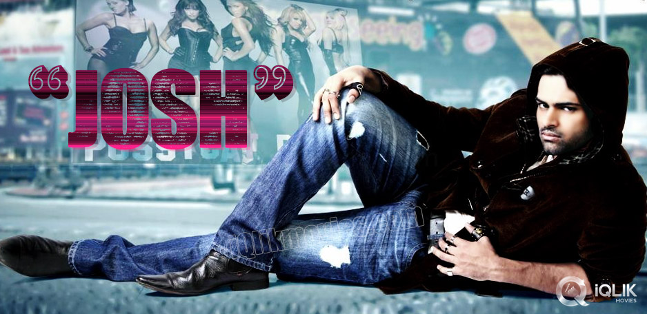 Sai-Dharam-Tej039-s-next-with-039-Josh039-director