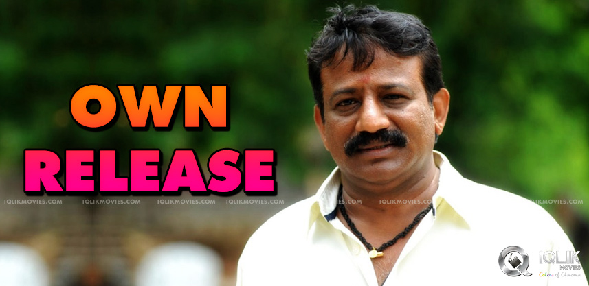dikkulu-chudaku-ramayya-poor-prerelease-business