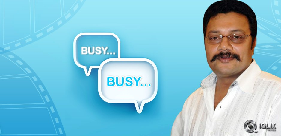 Sai-Kumar-becomes-a-busy-bee