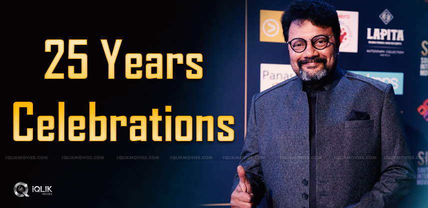 sai-kumar-25years-celebrations-in-bengaluru