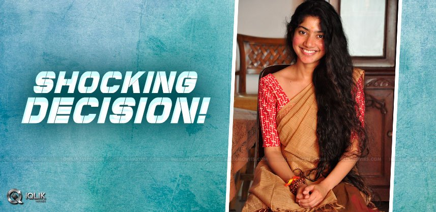 sai-pallavi-to-do-film-with-santhanam