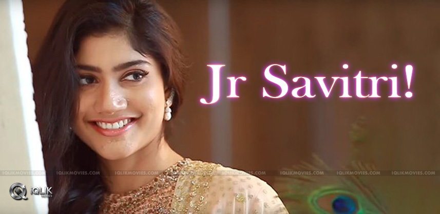 saipallavi-gets-jrsavitri-title-from-fidaa