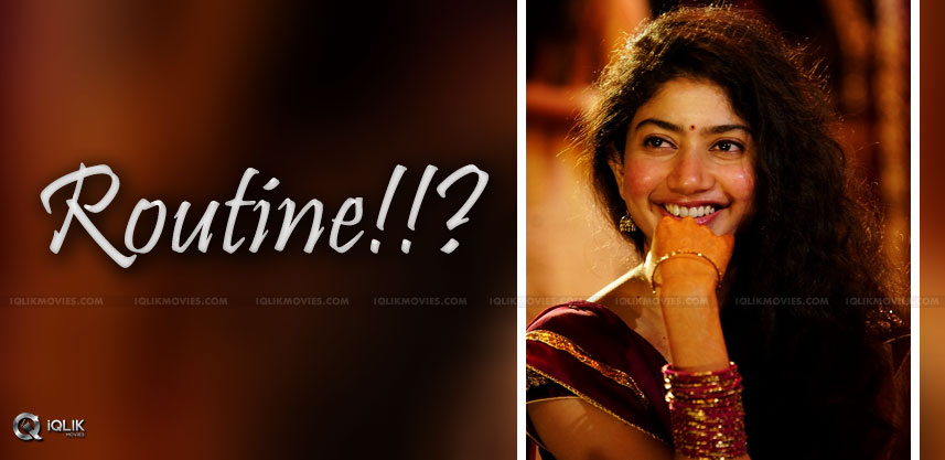 sai-pallavi-movie-roles-details