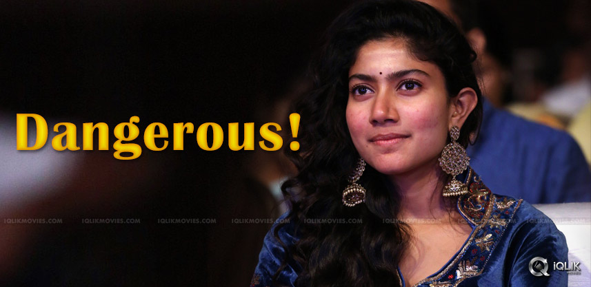 sai-pallavi-telugu-movies-story-selection-dangerou