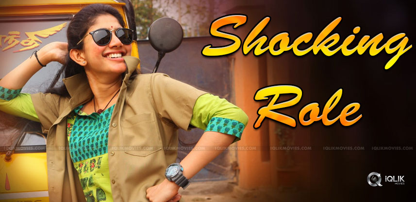sai-pallavi-shocking-role-in-maari-2