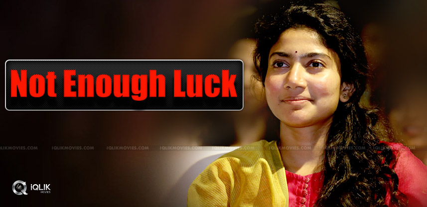 sai-pallavi-has-her-own-limitations