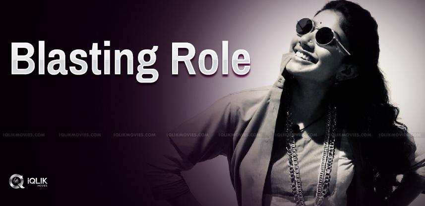 sai-pallavi-acting-as-a-naxalite-in-her-next