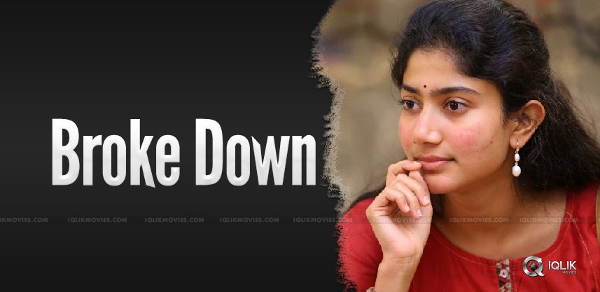 sai-pallavi-on-ngk-behind-the-scenes