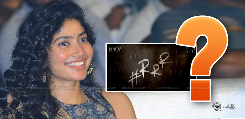 sai-pallavi-is-not-part-of-rrr-movie