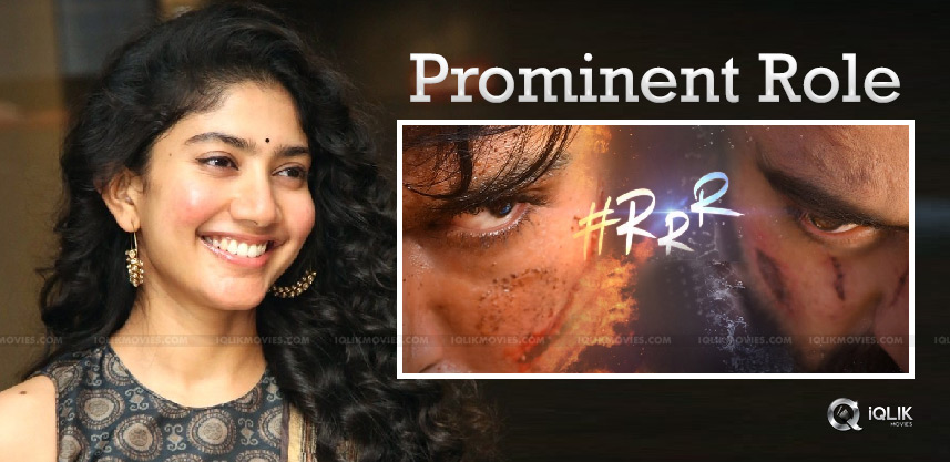 sai-pallavi-may-act-in-rrr-movie