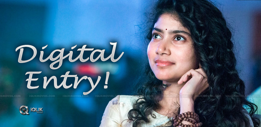 sai-pallavi-web-series-soon