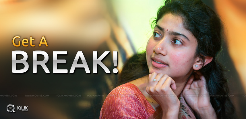 Will-Sai-Pallavi-Get-A-Break-At-Least-Now