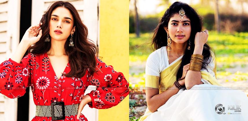 Telugu-Beauty-To-Replace-Sai-Pallavi