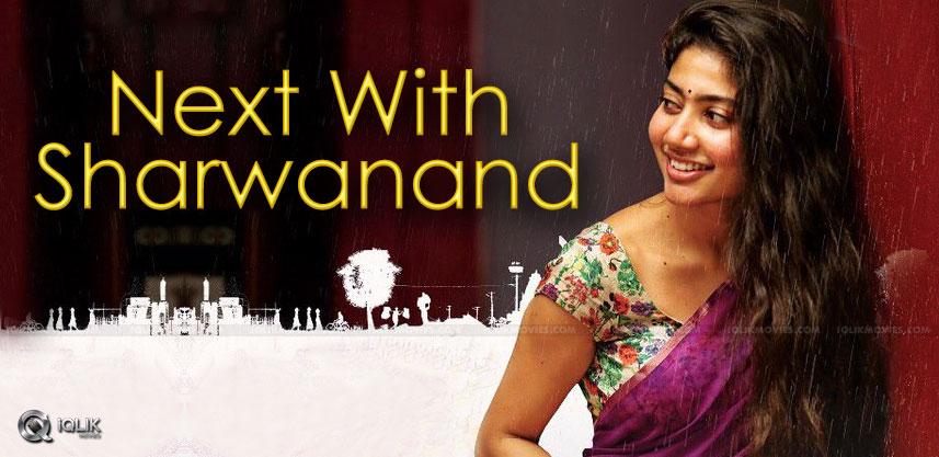 sai-pallavi-sharwanand-movie