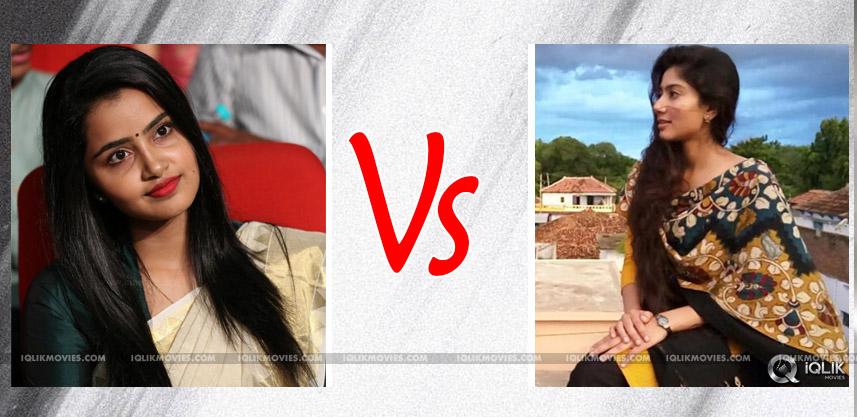 Sai-Pallavi-vs-Anupama-Parameshwaran-in-Fida
