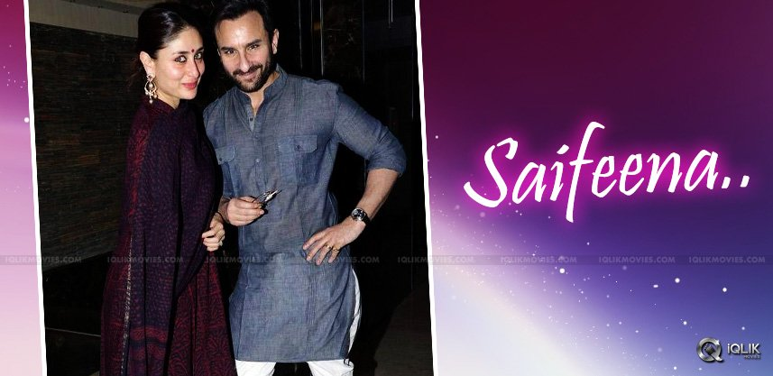saif-kareena-decided-to-name-child-as-saifeena