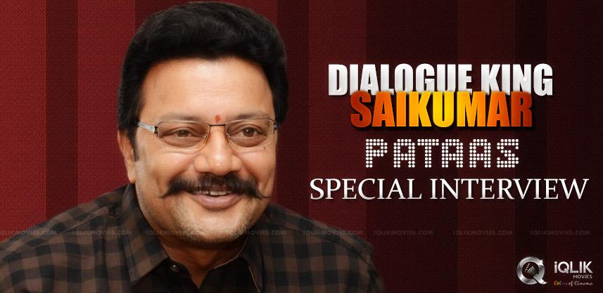 dialogue-king-saikumar-interview
