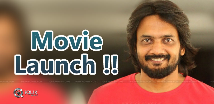 sai-ram-shankar-new-movie-launched