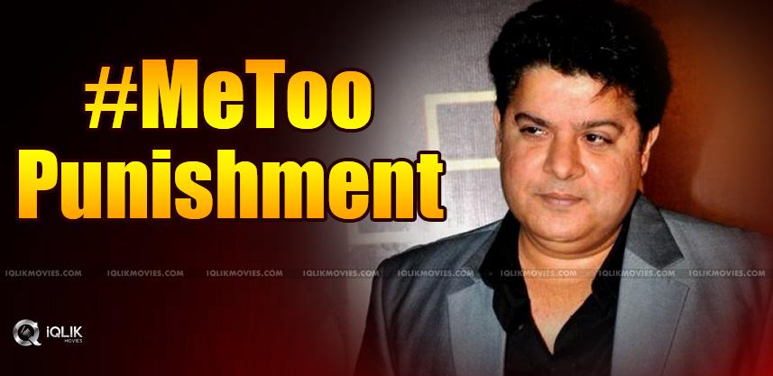 me-too-punishment-for-sajid-khan