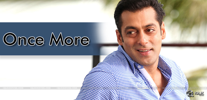 salman-khan-is-singing-a-song-in-hero-movie