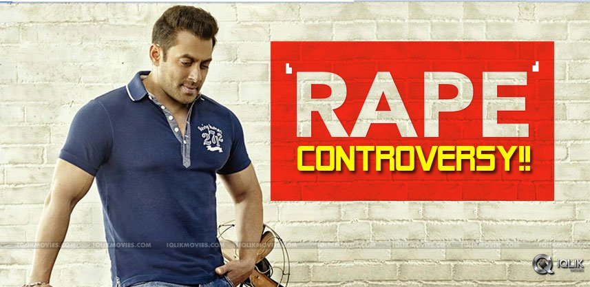 salman-khan-in-raped-woman-word-controversy