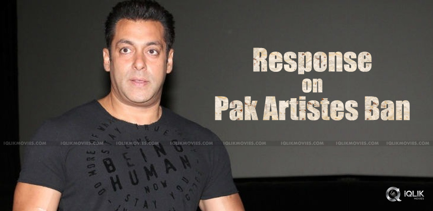 salmankhan-comments-on-pakistani-artistesban