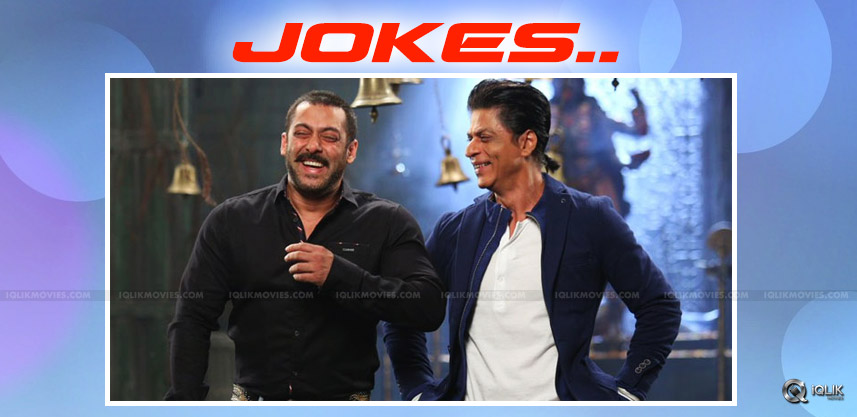 jokes-on-salman-khan-tubelight