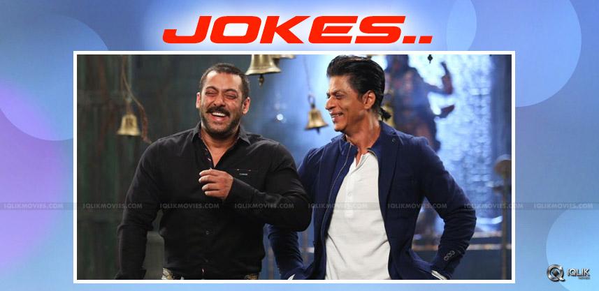 jokes-on-salman-khan-tubelight