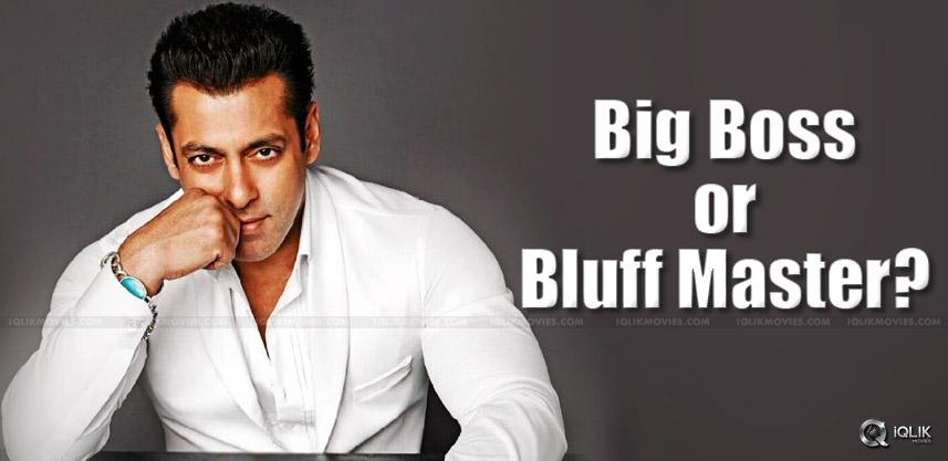 big-boss-salman-khan-show-