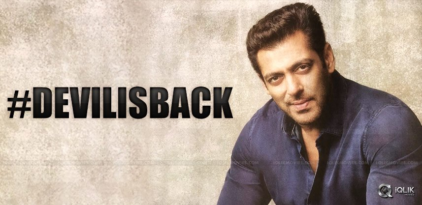 salman-khan-kick2-bharat-movies-announcement
