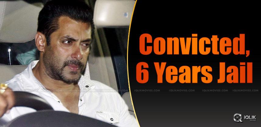 salman-khan-convicted-of-killind-blackbucks