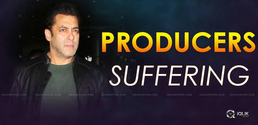 producers-suffer-losses-salman-khan-jailed-