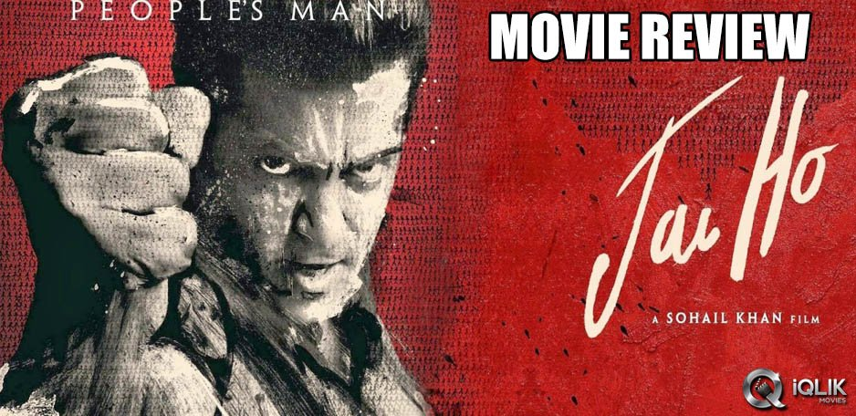 Review-Jai-Ho-Stalin-was-much-much-better
