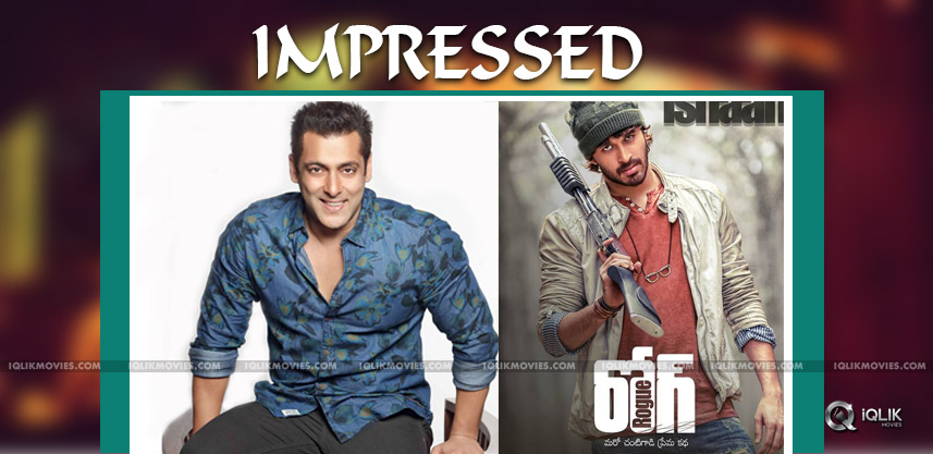 salmankhan-impressed-with-purijagannadh-rogue