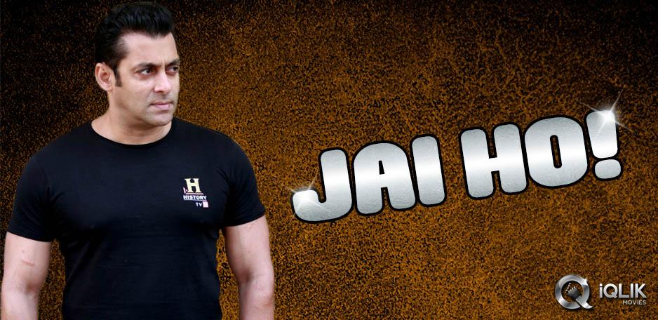 Salman-eyes-Jai-Ho