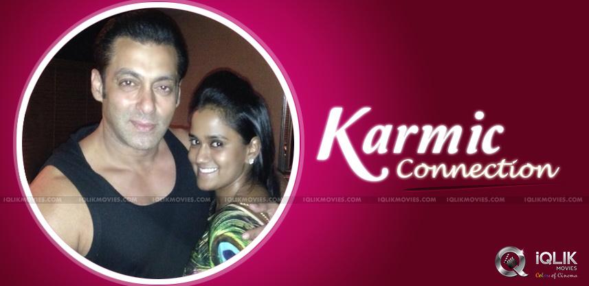 salman-khan-karmic-connection-with-sister-arpita-k