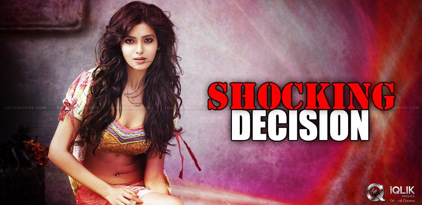 samantha-shocking-decision