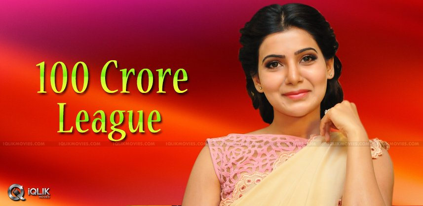 samantha-joins-100-crore-league-with-kaththi