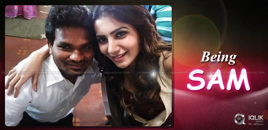samantha-birthday-wishes-to-assistant-arya